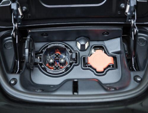 BEV : tout savoir sur les véhicules électriques à batterie