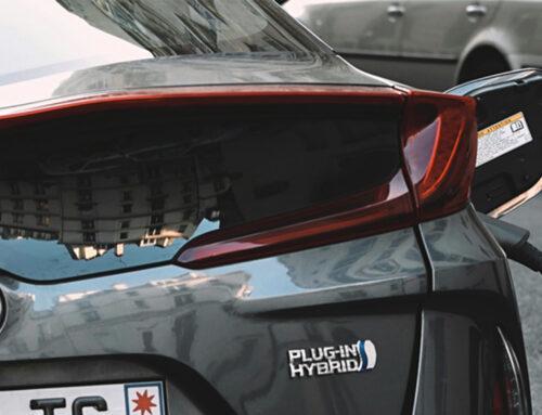 Phev : comment fonctionnent ces voitures hybrides ?